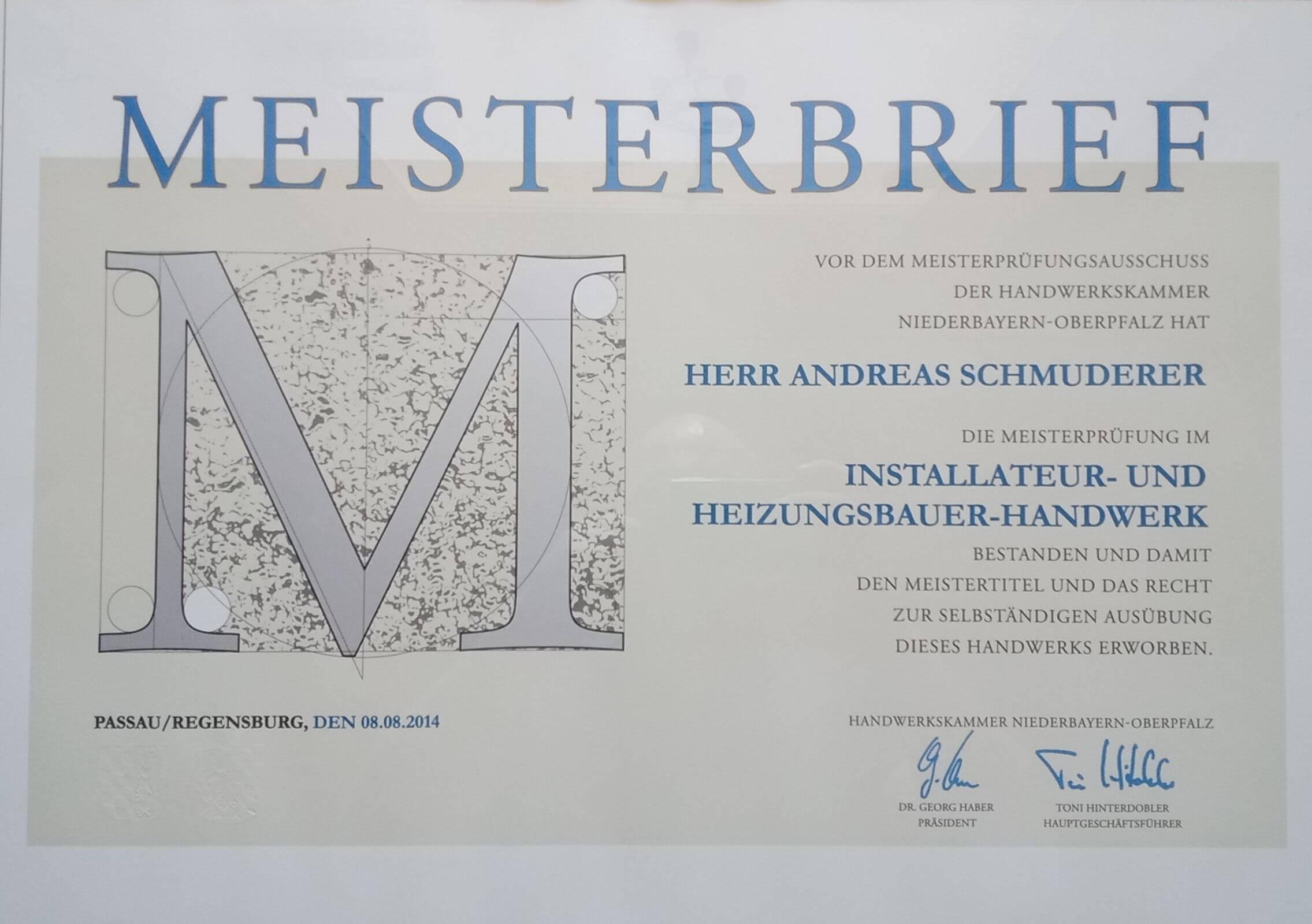 Meisterbrief_2 (1)