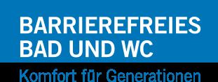 barrierefrei_logo