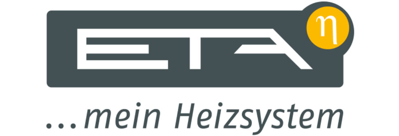logo_eta_heiztechnik_2018