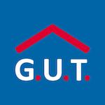 logo_gut_medium_0BIBz14S5d