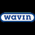 wavin_logo_1200px